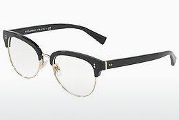 1420e5258d2c8 Comprar óculos online a preços acessíveis (5 303 artigos)