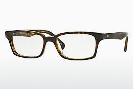 Óculos de design Paul Smith WEDMORE (PM8232U 1430) - Verde, Castanho, Havanna