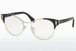 db7ac0e8a59ec Comprar óculos online a preços acessíveis (1 387 artigos)