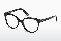 Óculos de design Web Eyewear WE5196 005 - Preto