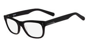 Dragon DR129 AIDEN 002 MATTE BLACK