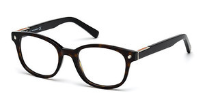 Dsquared DQ5168 052