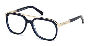 Dsquared DQ5190 090