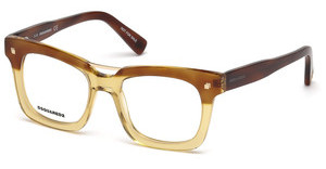 Dsquared DQ5225 041