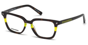 Dsquared DQ5226 056