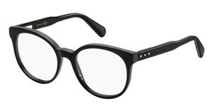 Marc Jacobs MJ 595 807 BLACK