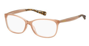 Max Mara MM 1230 BY0