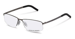 Porsche Design P8284 D dark grey