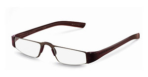 Porsche Design P8801 E D2.00 brown