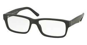Prada PR 16MV TV41O1 grey