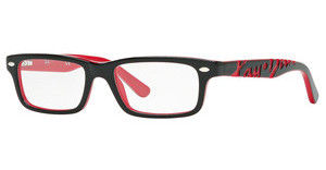 Ray-Ban Junior RY1535 3573