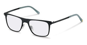 Rocco by Rodenstock RR207 A