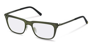 Rocco by Rodenstock RR208 C olive / green