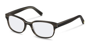 Rocco by Rodenstock RR406 D olive structured