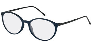 Rodenstock R5292 A dark blue/ black