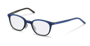 Rodenstock R5298 D blue grey gradient