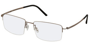 Rodenstock R7025 A brown / black