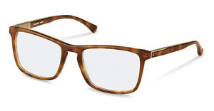 Rodenstock R7026 C light havana