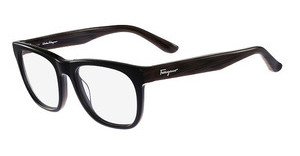 Salvatore Ferragamo SF2737 001