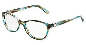 Tiffany TF2093H 8124 OCEAN TURQUOISE