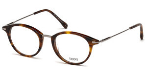 Tod's TO5169 055
