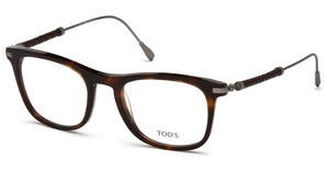 Tod's TO5183 054
