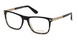 Tom Ford FT5351 005