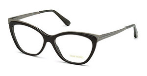 Tom Ford FT5374 020 grau