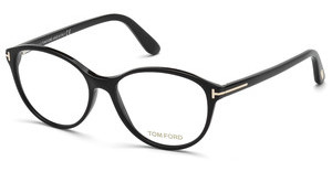 Tom Ford FT5403 001