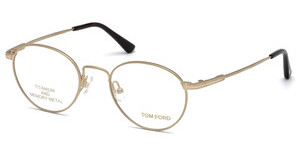 Tom Ford FT5418 029