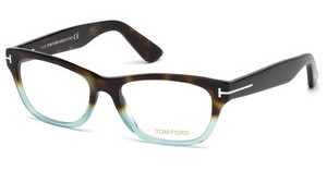 Tom Ford FT5425 056
