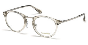 Tom Ford FT5467 020