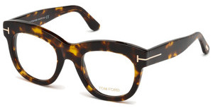 Tom Ford FT5493 052