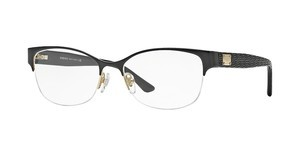 Versace VE1222 1342 GOLD