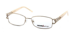 Vienna Design UN377 03 shiny gold