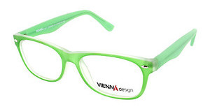 Vienna Design UN500 12 green