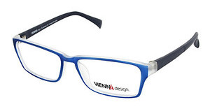 Vienna Design UN501 09 blue