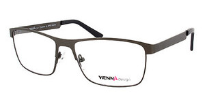 Vienna Design UN581 03 brown