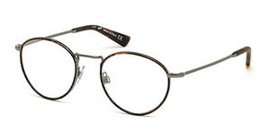Web Eyewear WE5175 08A anthrazit glanz
