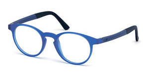Web Eyewear WE5186 092