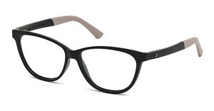Web Eyewear WE5189 002