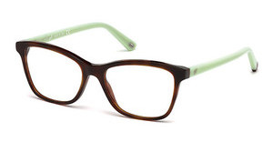 Web Eyewear WE5200 053