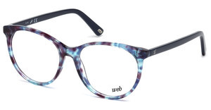 Web Eyewear WE5213 055