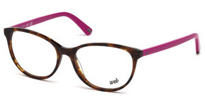 Web Eyewear WE5214 053