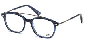 Web Eyewear WE5219 A92
