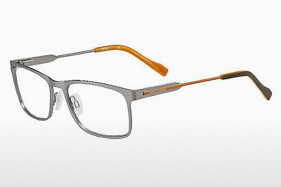 Óculos de design Boss Orange BO 0231 R80 - Smtdkruth