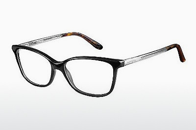 Óculos de design Carrera CA6646 3L3 - Blackgrey