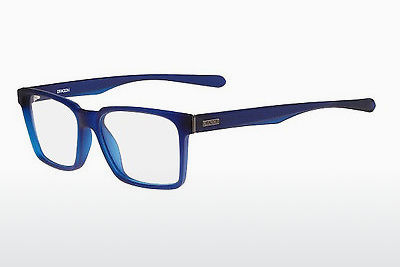 Óculos de design Dragon DR117 MARK 400 - Azul, Dark