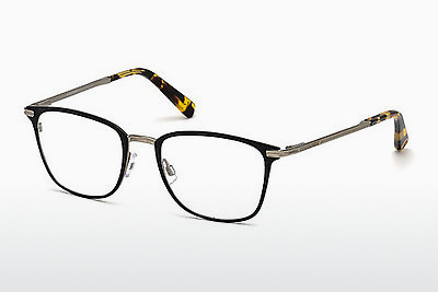 Óculos de design Dsquared DQ5158 038 - Bronze