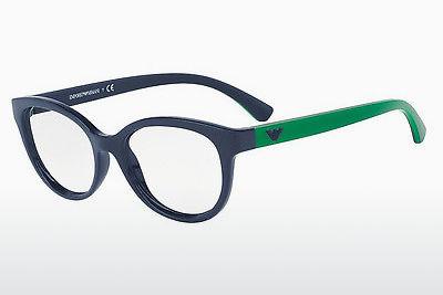 Comprar óculos online a preços acessíveis (2 965 artigos) a0d5a61314